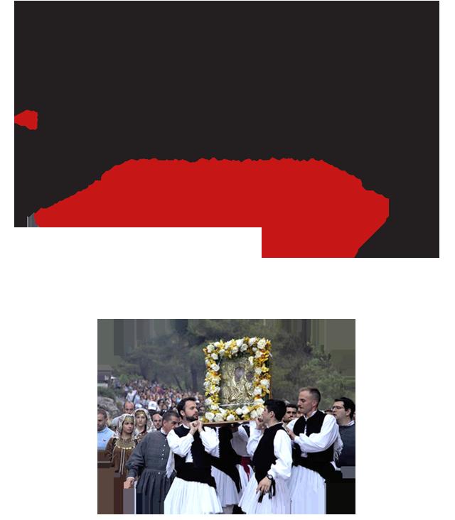 Kassaveteia04-16Ag-Fil-4