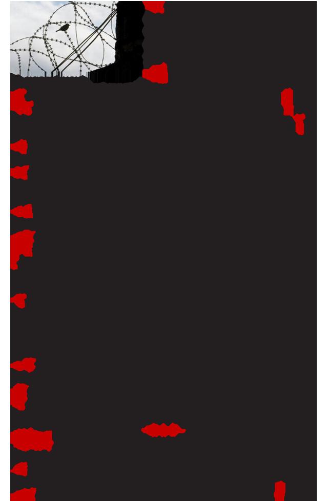 ApofylakistheisaEleni-2