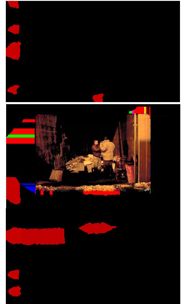 IatrosPtoxon-2