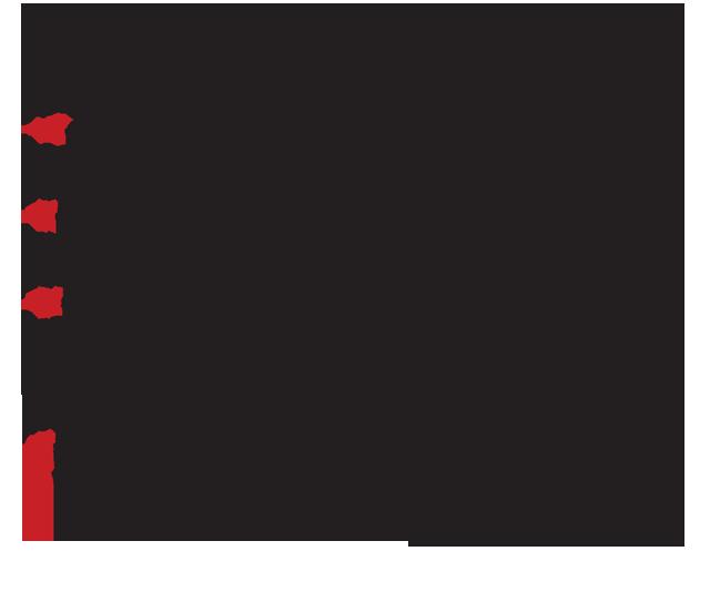 Aimodosia-15-16-4a