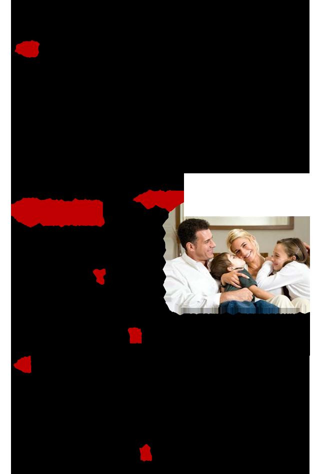 OikogeneiaSimera-2