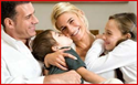 """Διάλεξη για την """"Οικογένεια"""" της Πρεσβυτέρας Βαρβάρας Μεταλληνού"""