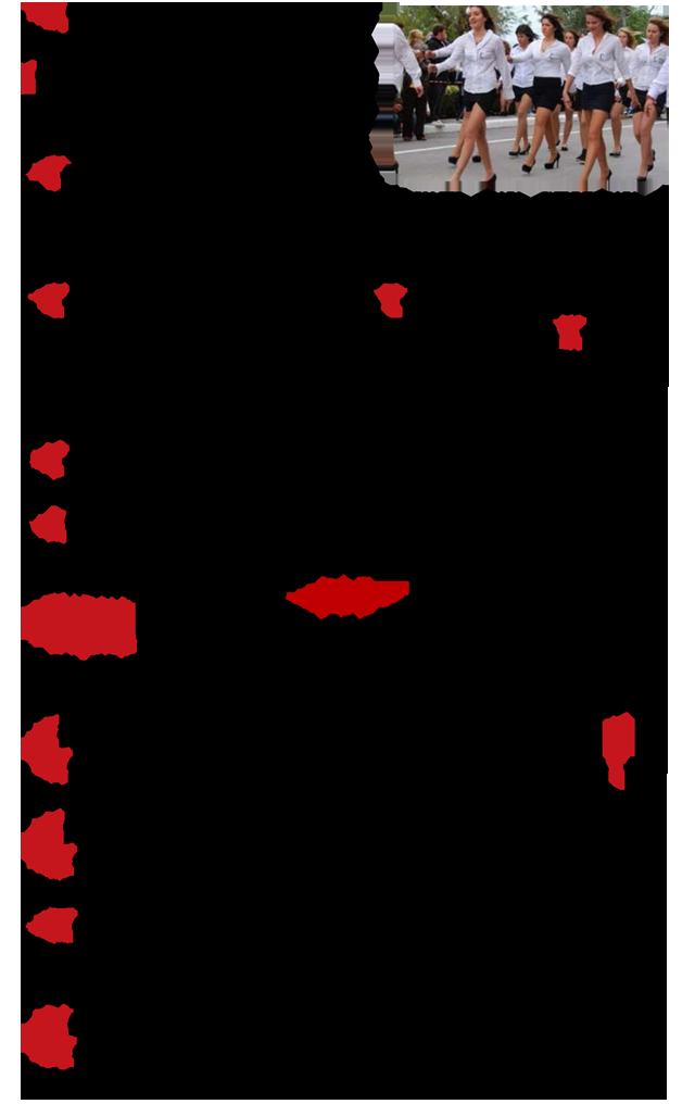 Parelasi-Mantila-Dodekaponta-5
