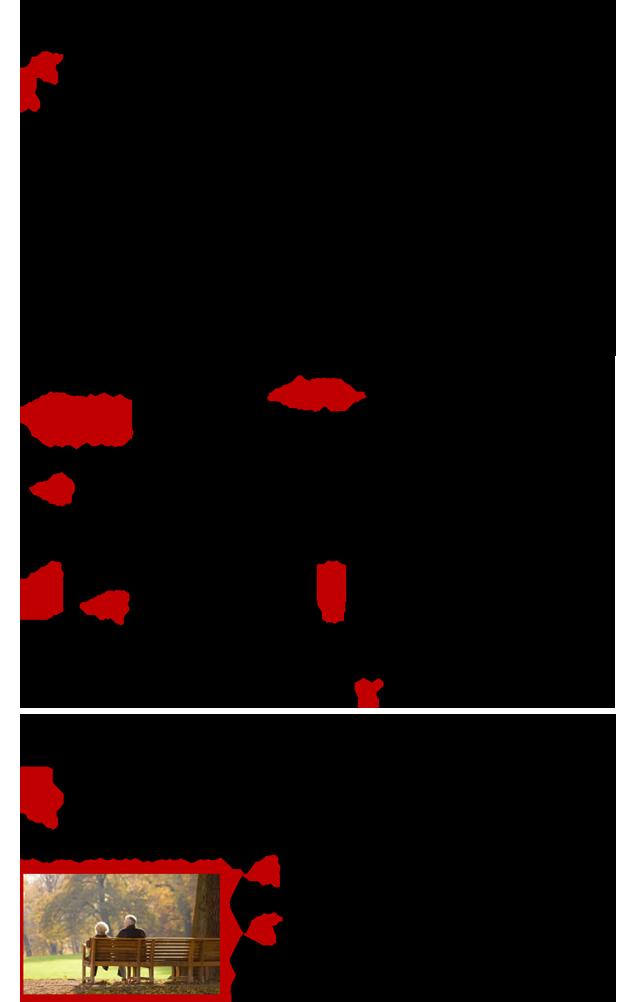 SevasmosGoneis-3