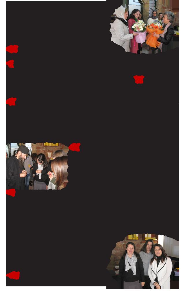 AgiasmosSylAgFil-11-16-2