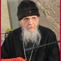 Προσλαλιὰ τοῦ Σεβασμ. Μητροπολίτου μας: Ἀλληλεγγύη-Ἐθελοντισμός-Διακονία