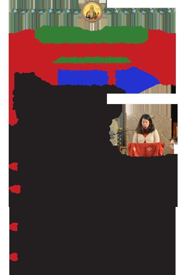 SynEygnomB11-16DespLivizou-1