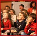 Α' «Ἀντικαρναβαλικὴ» Ἐκδήλωσις Κυριακὴ Τελώνου καὶ Φαρισαίου, 23.1/5.2.2017
