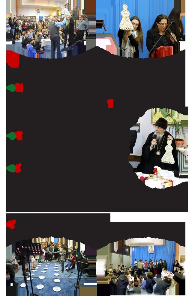 AntikarnavalikiC-2017-2