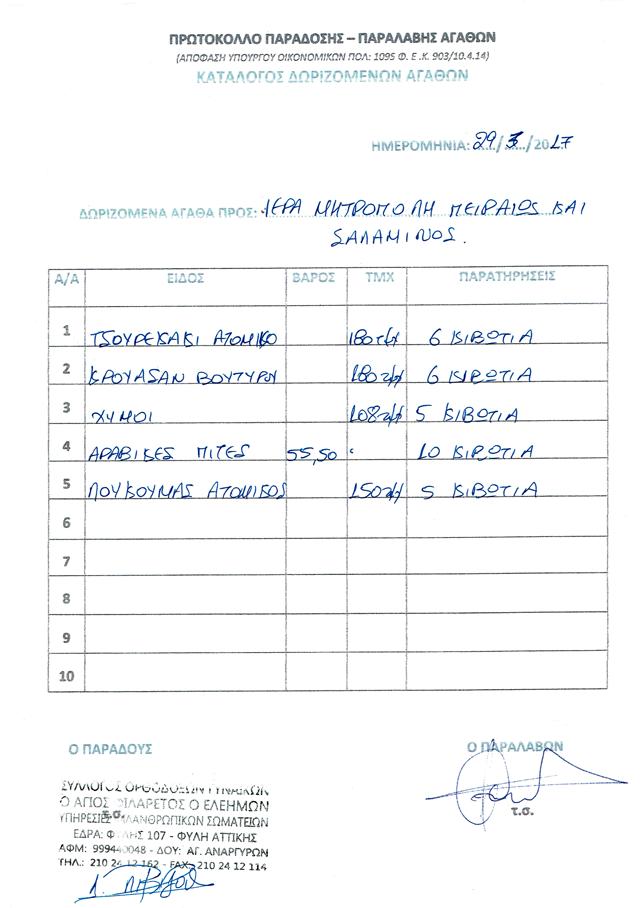 2017-3-29 M.Salaminos