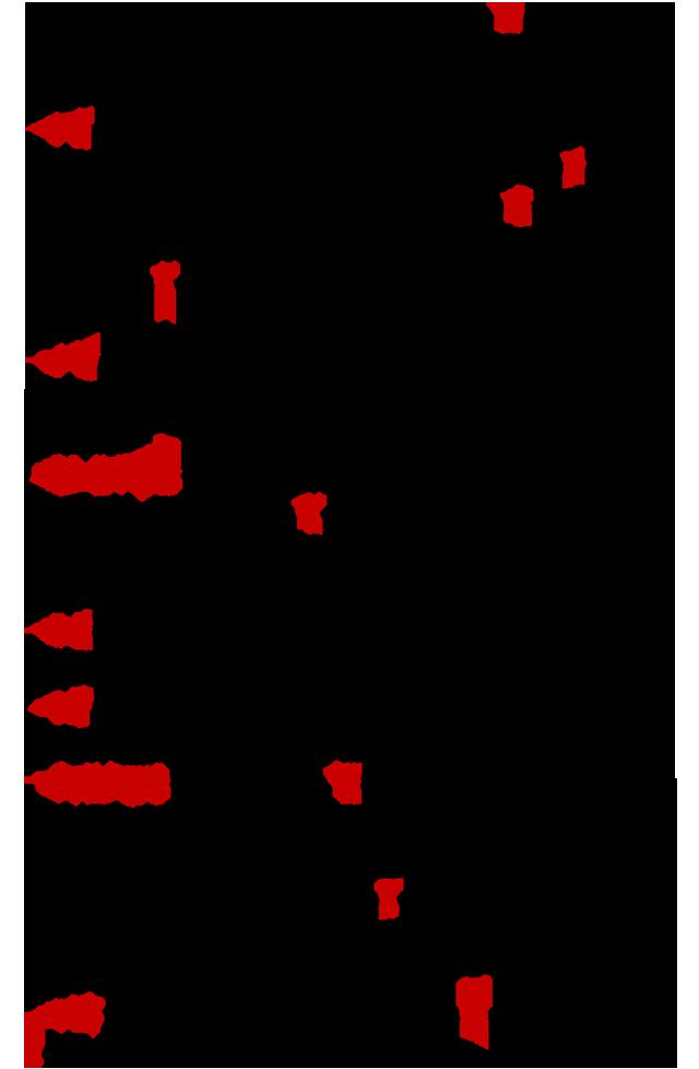 EgoOmos-2