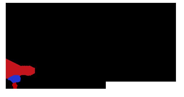 Arrostia-Kalyntikon-2