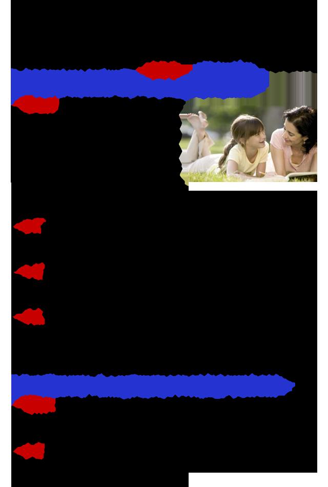 EygnomonaPaidia-2