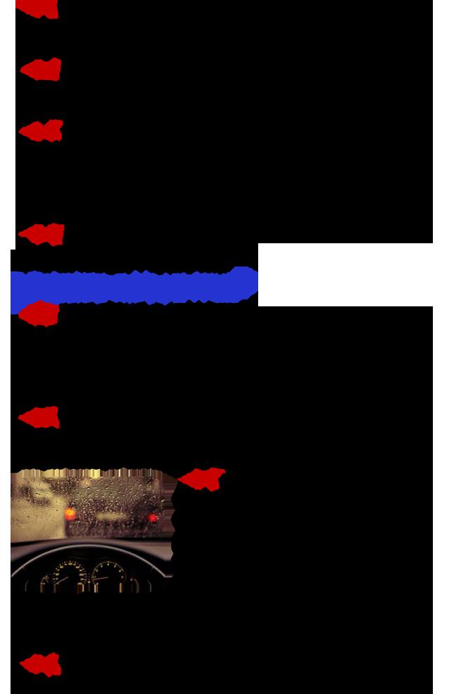 EygnomonaPaidia-3