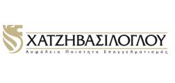 xatzivasiloglou