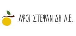 stefanidi