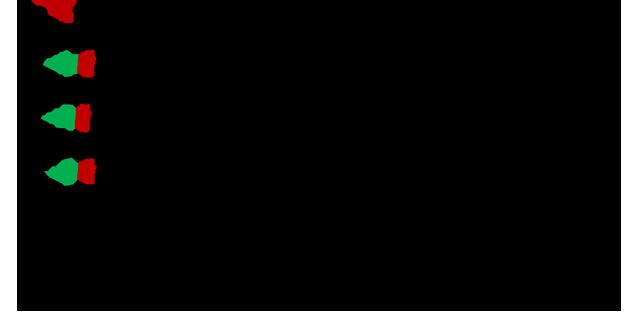 ΕΓΚΑΙΝΙΑ-ΕΚΘΕΣΗΣ-ΑΓΑΠΗΣ-1-3