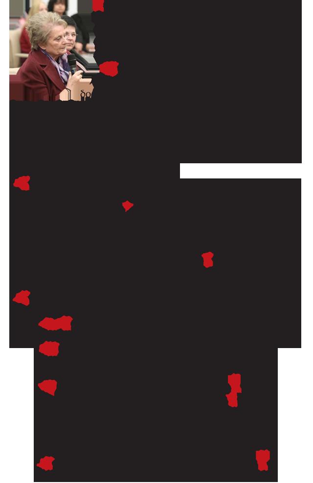 DialexisKollia17-10-4