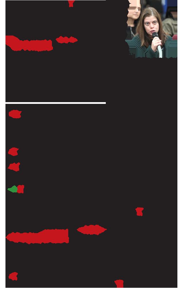 DialexisKollia17-10-5