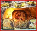 Δωδεκαήμερο Ὁδοιπορικὸ Χριστουγεννιάτικη Ἐκδήλωσις 18.12.2017