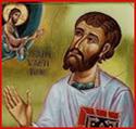 Λέμε ὄχι στὴ «γιορτὴ τοῦ… ἁγίου Βαλεντίνου»!