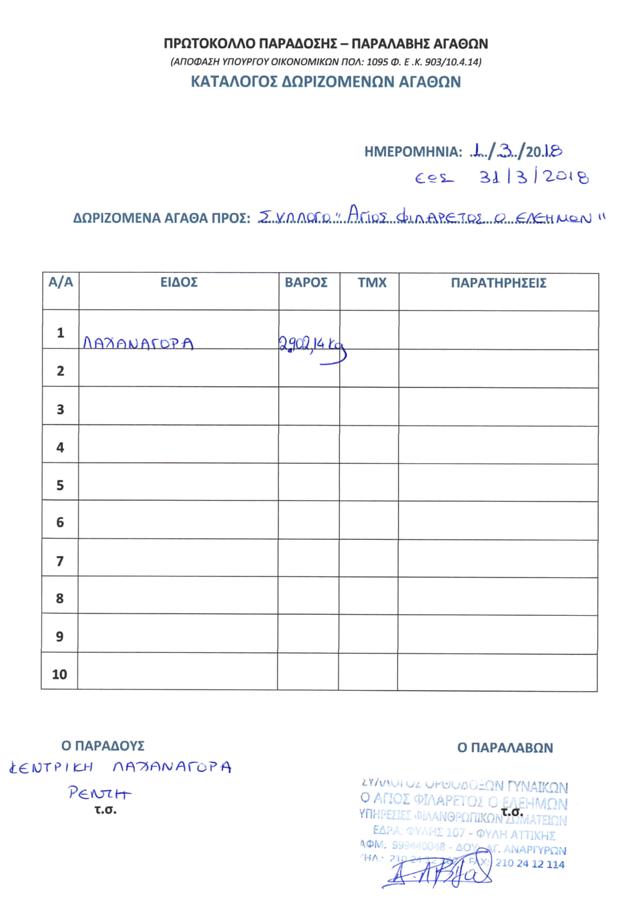 Laxanagora-1-31.3.2018
