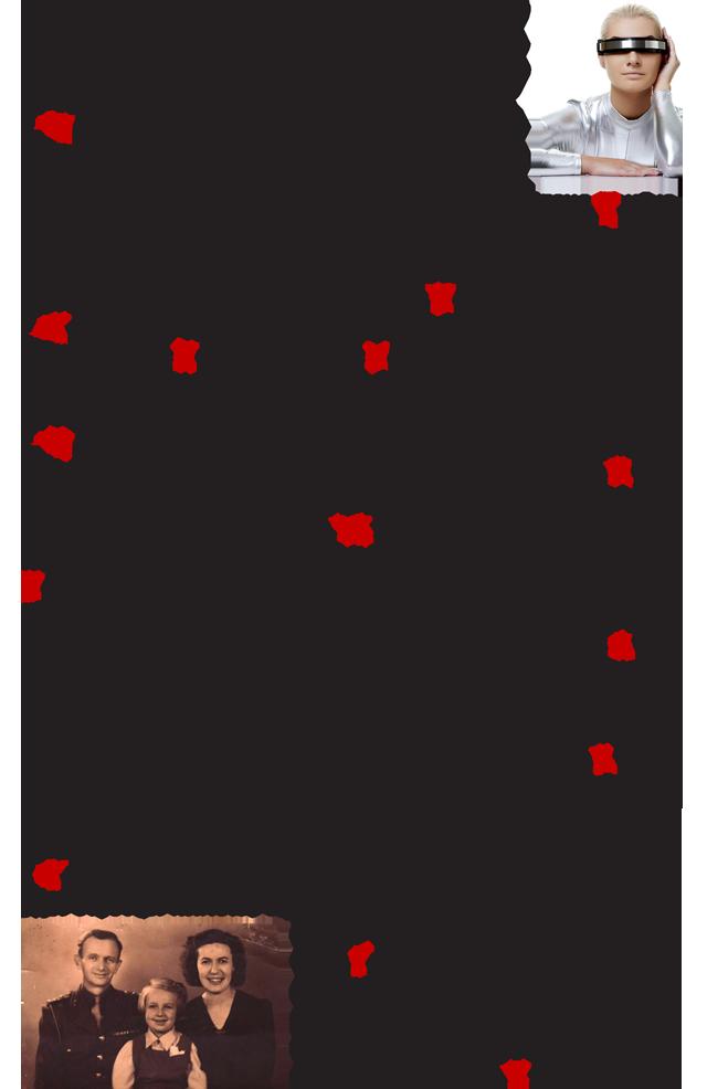 Gynaika2060-3