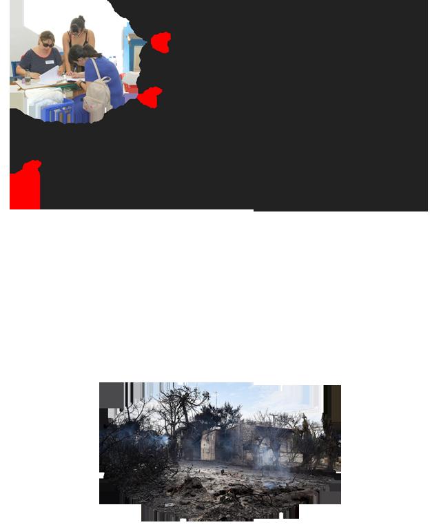 Paradosi-Pyropathon-9-8-2018-2