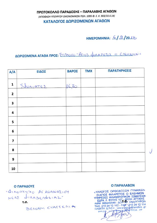 2018-9-6_ Sfoliates Filoptoxo