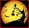 Ἐνημέρωσι σχετικὰ μὲ τὸ Halloween (Χάλοουϊν)