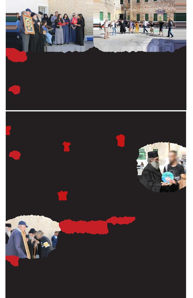 Amfissa09-19-2