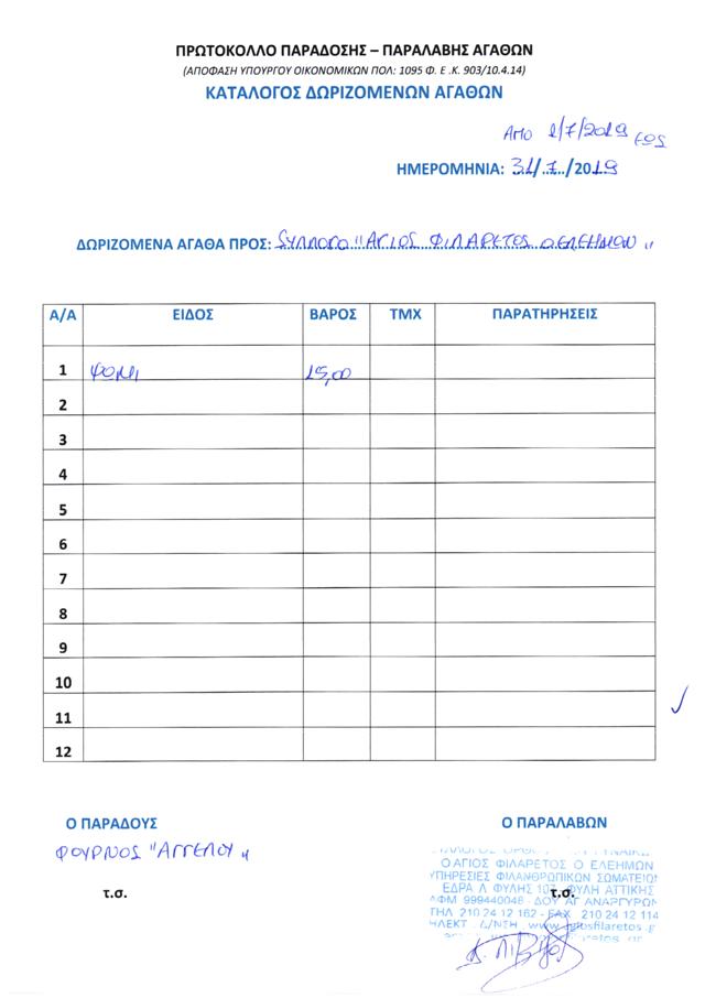 sygkent_ 2