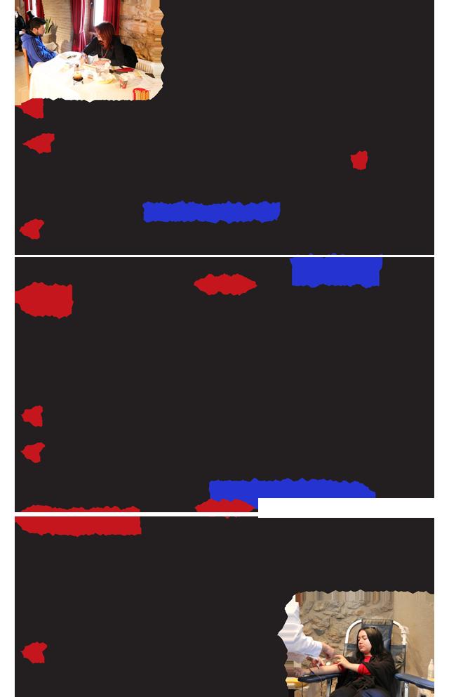 Aimodosia12-19-2