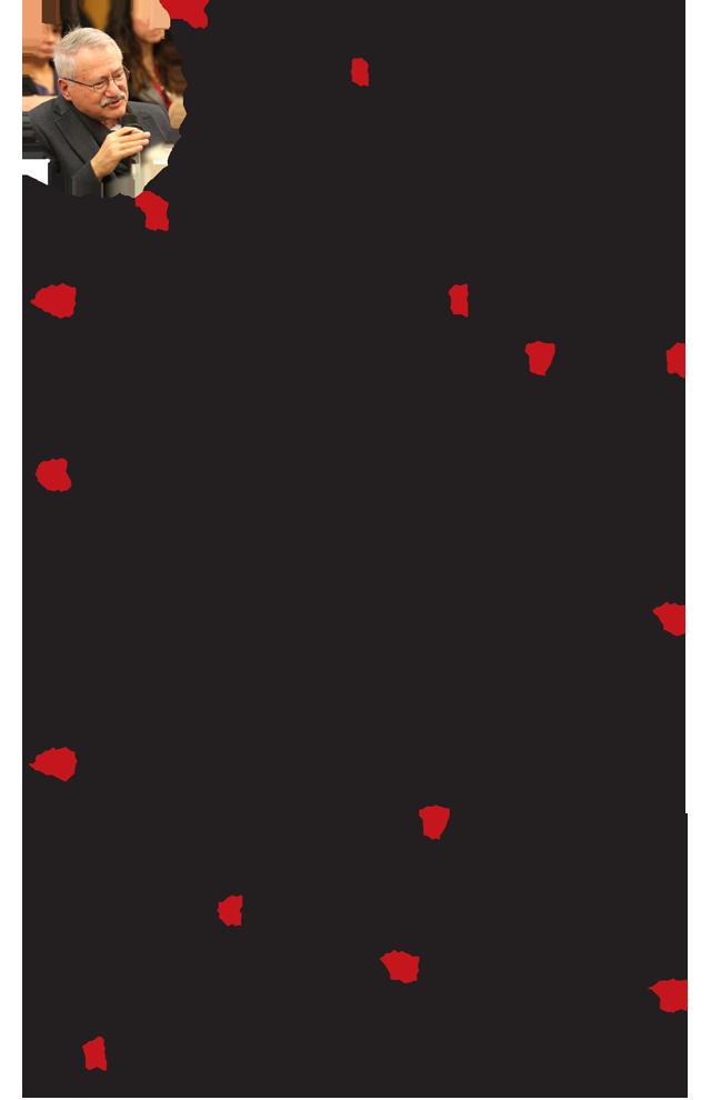 SynaxisEnimerotiki-C-2019-4