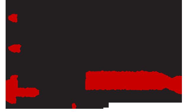 AfisteMeNaZhso-deltio-typou-4