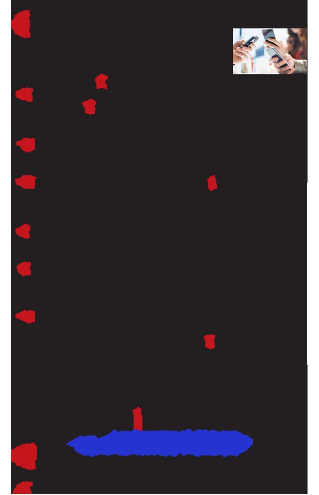 Ethismos-2