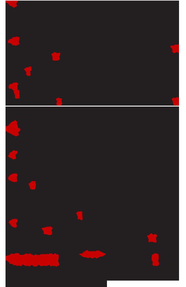 Panagia-Prousiotissa-3