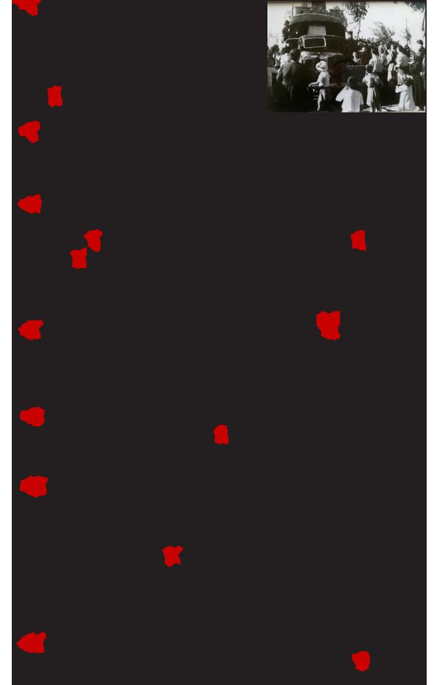 Panagia-Prousiotissa-4