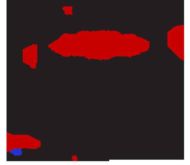 Panagia-Prousiotissa-8